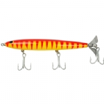 Isca Artificial HIGH ROLLER Rip Roller 6.25 (#10/cores)