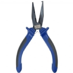 Alicate Marine Sports Split Ring Pliers - MS-PL15C