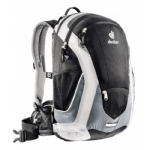 Mochila DEUTER Super Bike 18 Exp (Preto)