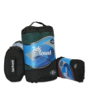 Toalha SEA TO SUMMIT Tek Towel L (#/2Cores)