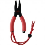 Alicate BERKLEY Floating Pliers 16,5cm FLUTUANTE