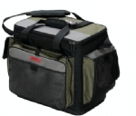 Bolsa RAPALA Magnum Tackle Bag c/ 3 Estojos 3700 LIMITED EDITION SERIES