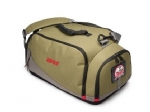 Bolsa RAPALA Mini Duffel Bag c/ 2 Estojos 3700 LIMITED EDITION SERIES