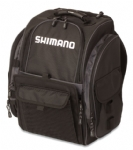 Mochila SHIMANO BlackMoon Medium
