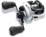 Carretilha SHIMANO Chronarch 200/201E5