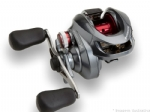 Carretilha SHIMANO Chronarch CI4+ 150HG