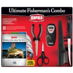 Kit RAPALA Ultimate Fisherman