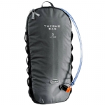 Streamer DEUTER Thermo Bag 3,0