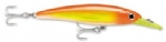 Isca Artificial RAPALA X-Rap Magnum DIVE 05 FEET (#12/cores)
