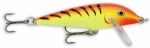 Isca Artificial RAPALA Countdown 09 Sinking (#6/cores)